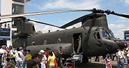 127Sqn CH-47SG