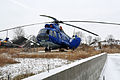 13-02-24-aeronauticum-by-RalfR-103.jpg