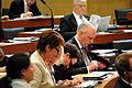 13-04-18-landtag-niedersachsen-plenarsaal-04.jpg