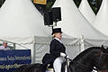 13-04-21-Horses-and-Dreams-Elena-Sidneva (4 von 21).jpg