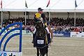 13-04-21-Horses-and-Dreams-Siegerehrung-DKB-Riders-Tour (5 von 46).jpg