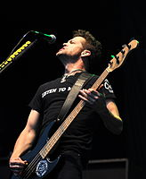 13-06-09 RaR Newsted 16.jpg