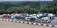 13-07-13 ADAC Truck GP 06.jpg
