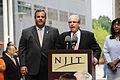 13-09-03 Governor Christie Speaks at NJIT (Batch Eedited) (071) (9688151270).jpg