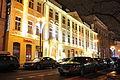 13-12-31-noční Praha-by-RalfR-26.jpg