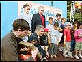 13.09.2009 Fest zum Welttag des Kindes (3918856485).jpg