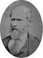 130 John McMahon Allan 1839.jpg