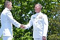 136th USCGA Commencement (34758286895).jpg