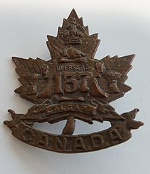 137 Bn CEF Cap Badge.jpg