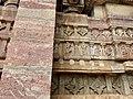 13th century Ramappa temple, Rudresvara, Palampet Telangana India - 60.jpg