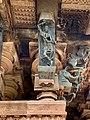 13th century Ramappa temple, Rudresvara, Palampet Telangana India - 65.jpg
