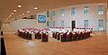 14-01-27-landtag-brandenburg-RalfR-118.jpg
