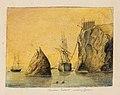 14085-2 18 Chincha Islands loading guano (cropped).jpg