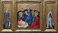1415 Meister der Heiligen Sippe I Marientriptychon anagoria.JPG
