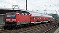 143-009, Köln 2013-08-03.JPG