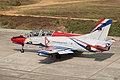 14323 Bangladesh Air Force K-8W Karakorum. (28563910027).jpg