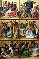 1435 Lochner Apostelmartyrien Altarflügel rechts anagoria.JPG