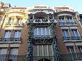 14 rue d'Abbeville, Paris 2014 001.jpg