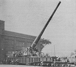 14in-railway-gun-M1920-CAJ192211.jpg