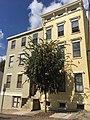 14th Street, Pendleton, Cincinnati, OH (28393585168).jpg