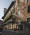 15, Via Mazzanti, Verona.jpg