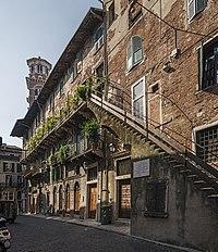 60949f53d1aa Category Casa Mazzanti (Verona) - Wikimedia Commons