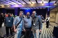 15-07-16-Викимания Мексика до конференции вечернем мероприятии-RalfR-WMA 1245.jpg