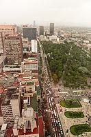 15-07-18-Torre-Latino-Mexico-RalfR-WMA 1376.jpg