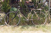 15-07-20-Fahrräder-in-Teotohuacan-N3S 9508.jpg