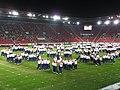 15. sokolský slet na stadionu Eden v roce 2012 (39).JPG