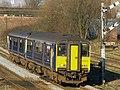 150224 Castleton East Junction.jpg