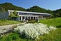 150505 Benesse House Park Naoshima Kagawa pref Japan01n.jpg