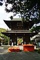 150921 Tokoji Azumino Nagano pref Japan01n.jpg