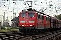 151 015-5 Köln-Kalk Nord 2015-11-04-02.JPG