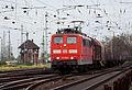 151 166-6 Köln-Kalk Nord 2015-12-05-02.JPG