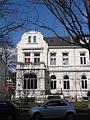 15400 Elbchaussee 22.JPG