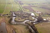 15442-fort everdingen.jpg