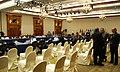 158ava Reunión de países miembros de la OPEP (5251343967).jpg