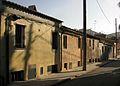 15 Barri de bugaderes d'Horta, c. Granollers.jpg