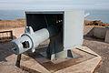 15 cm SK L40 naval gun.jpg