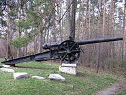 15cm FK iR L45 Woodbridge 2