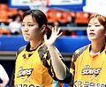 160217 여자농구 신한은행 vs KB스타즈 직찍 1 (18).jpg