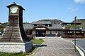 160320 Yakage Station Yakage Okayama pref Japan01n.jpg