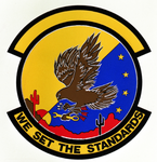 162 Consolidated Aircraft Maintenance Sq emblem.png