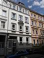 16842 Esmarchstrasse 60.JPG