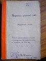 17-1-62. 1902. Метрична книга Городокського костелу.pdf