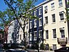MacDougal-Sullivan Gardens Historic District