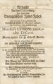 1717 Denkmuenze 200J Reformation Luther&Palme Erklaerung.png