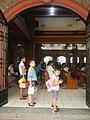 1718San Mateo Rizal Church Aranzazu Landmarks 14.jpg