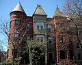 1728 - 1732 18th Street, N.W..JPG